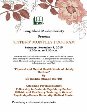 Sisters-prog11-07-15