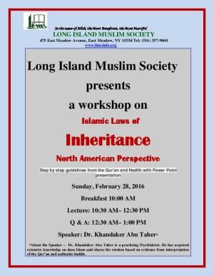 Inheritance 2-28-16-page-001