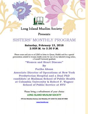 Sisters'-Program-2-13-16