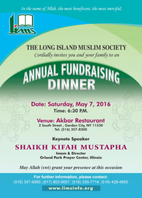 Fundraising-Dinner-2016