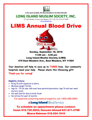 approved-lims-blood-donation-flyer-fall-2016